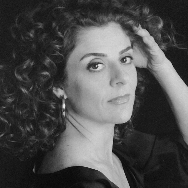 Christiane Tricerri
