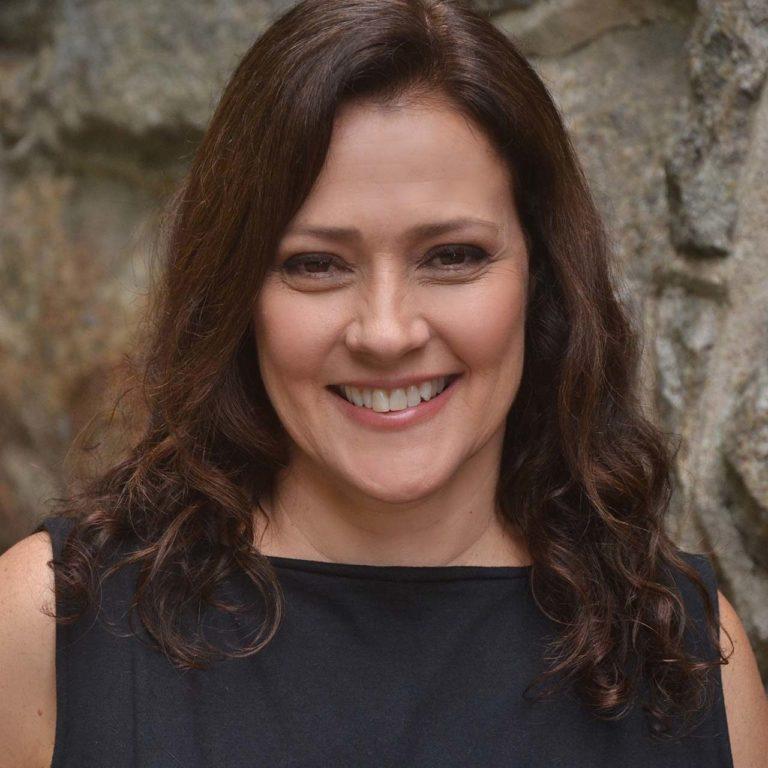 Cláudia Assunção