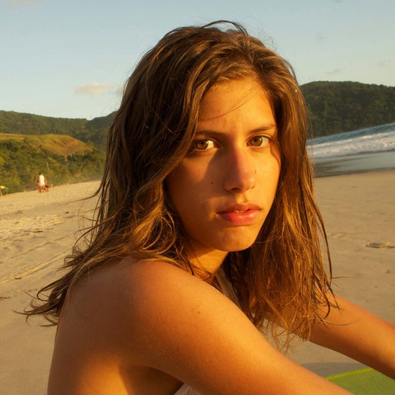 Letícia Fagnani
