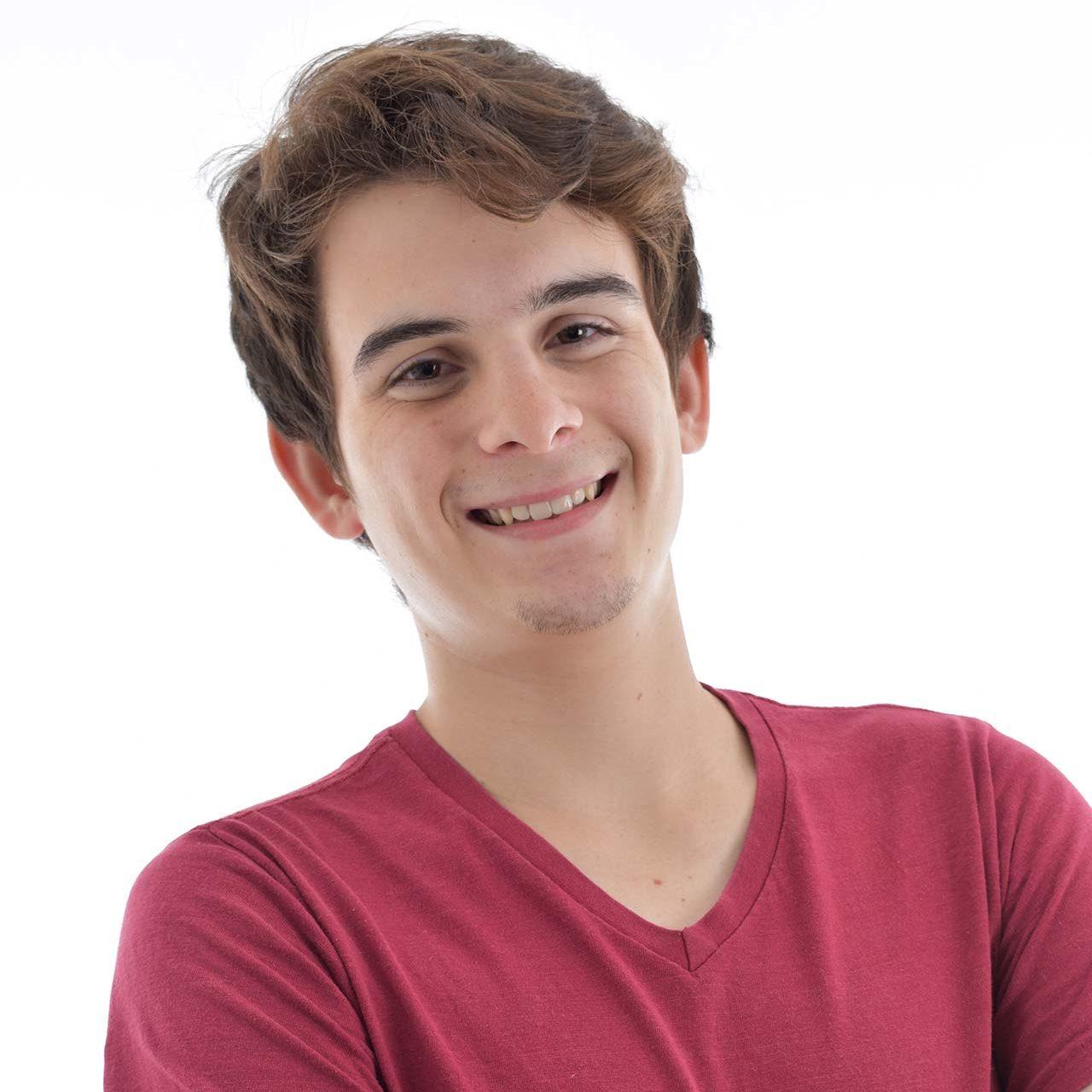 Paulo Mucheroni