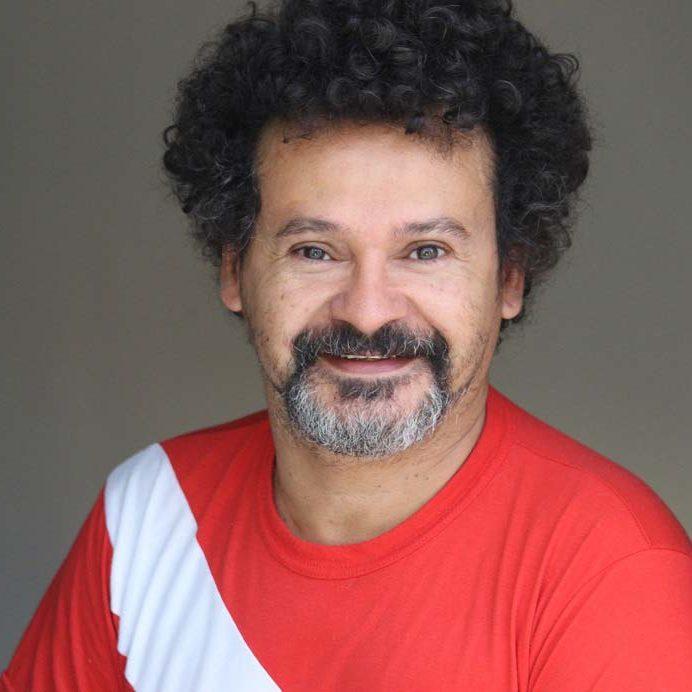 Francisco Gaspar