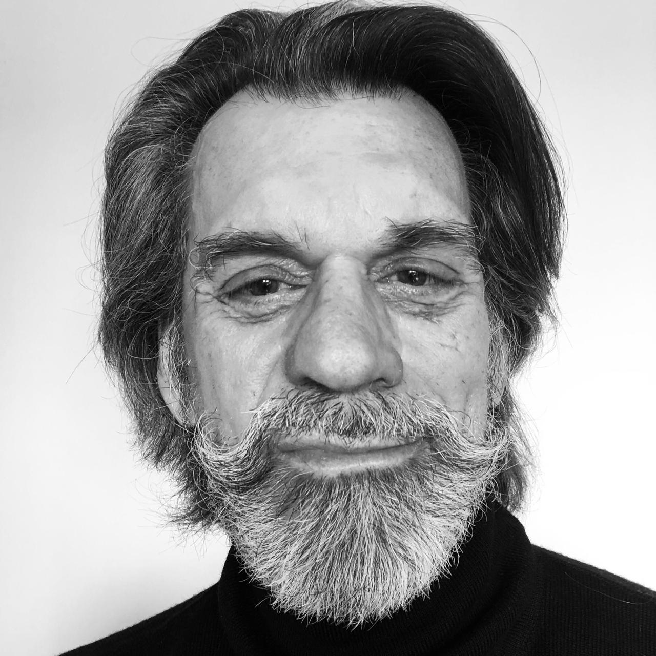 Herbert Richers Jr