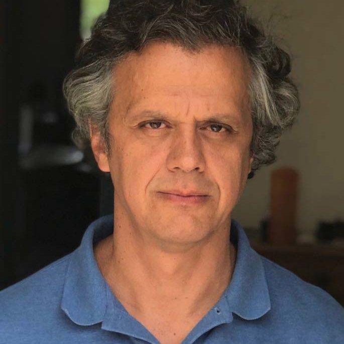 Kiko Vianello