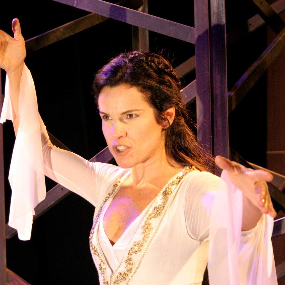 Renata Zhaneta