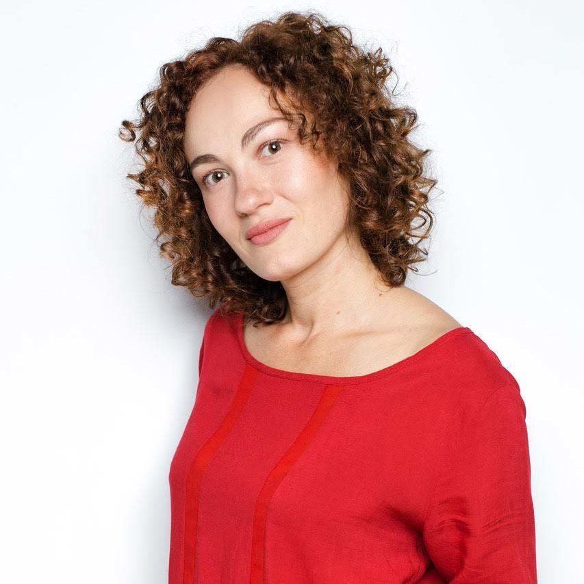 Janaina Leite