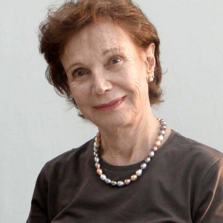 Miriam Mehler