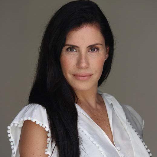 Roberta Alonso