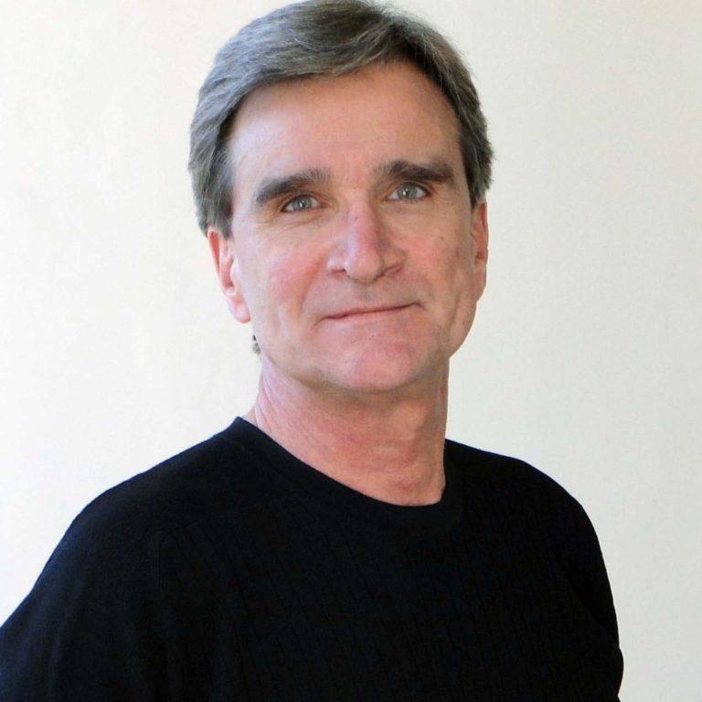 Roberto Arduin