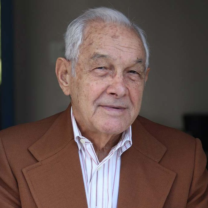 Rogerio Marcico