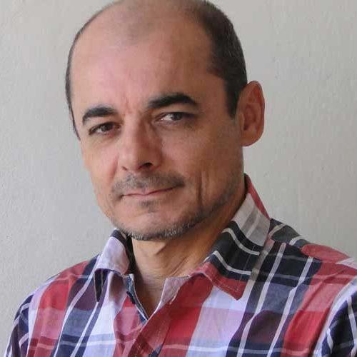Bertrand Duarte