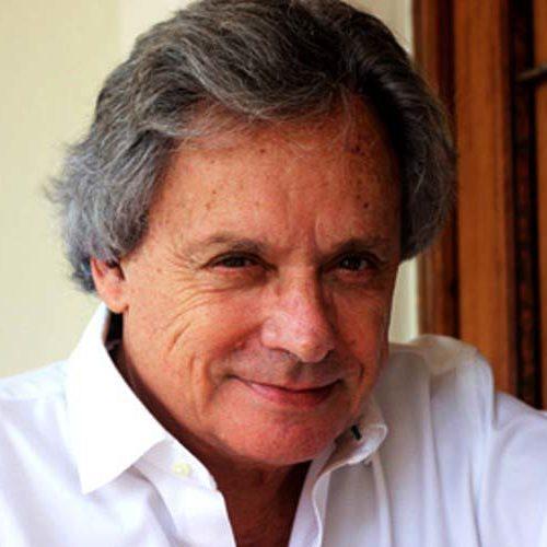 Jacques Lagoa