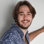 Renato Cavalcanti