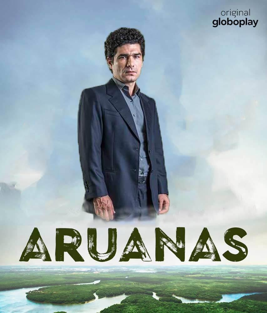 Versao-final-Aruanas