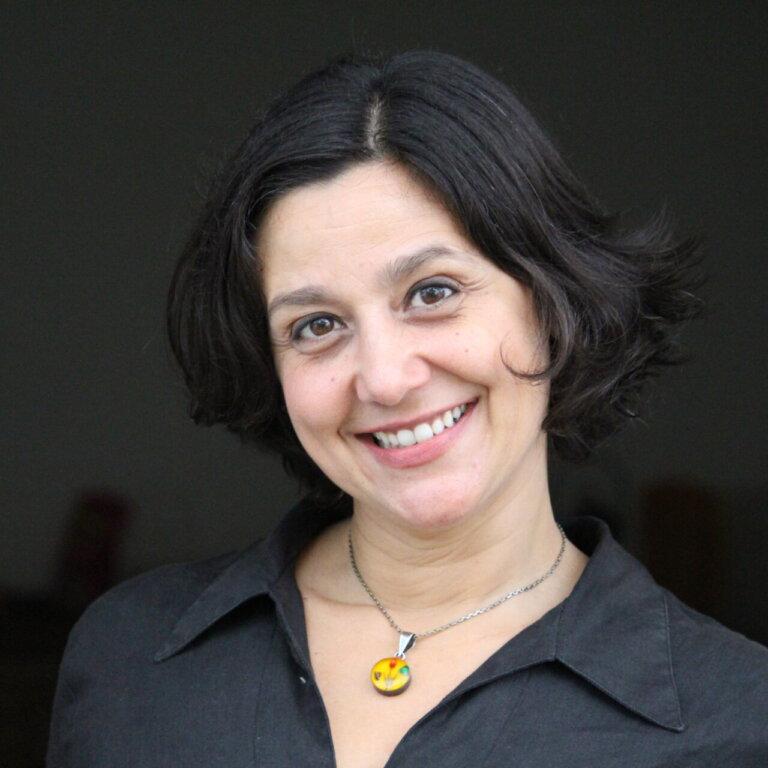 Ziza Brisola