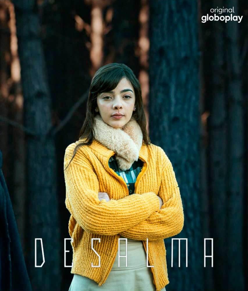 DESALMA-nat