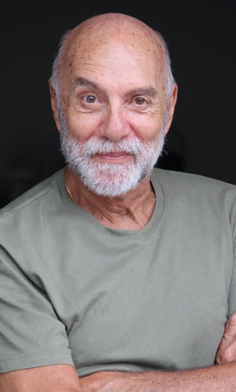 Milton Levy