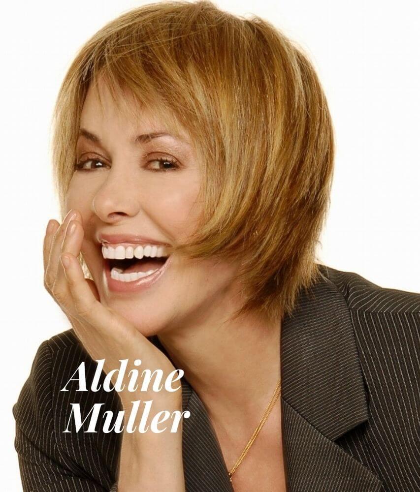 Aldine Muller_banner
