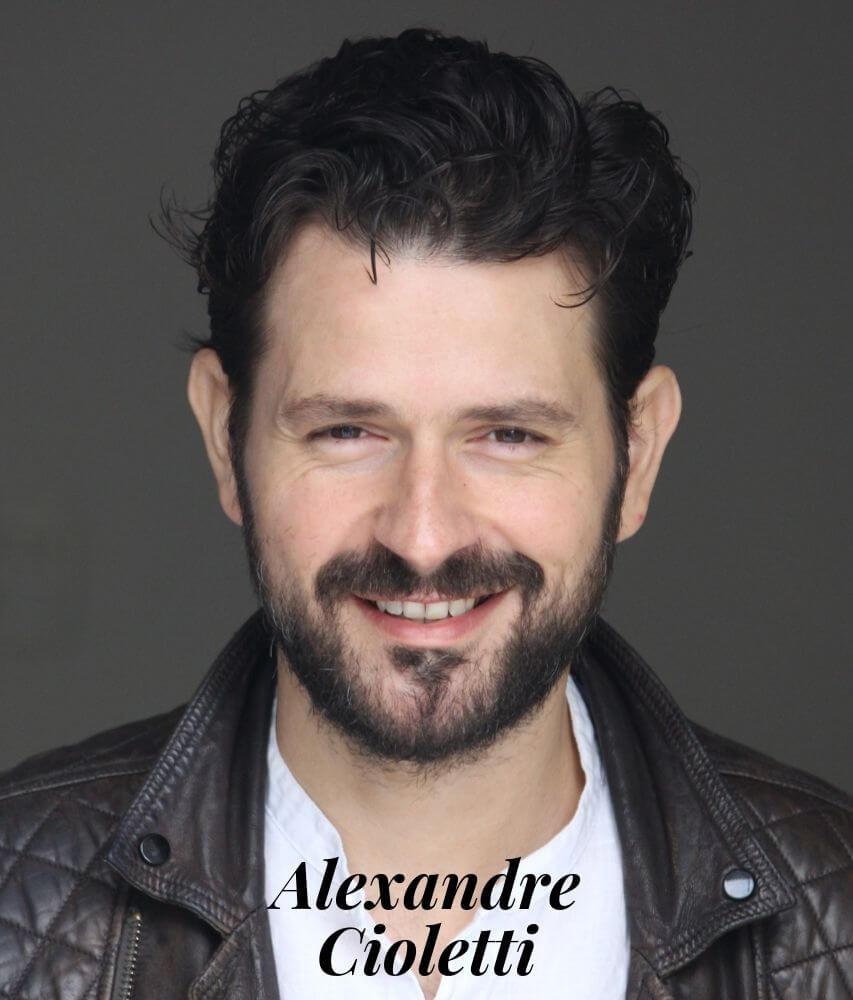 Alexandre Cioletti_banner