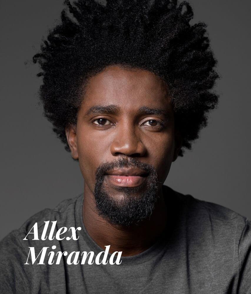 Allex Miranda_banner