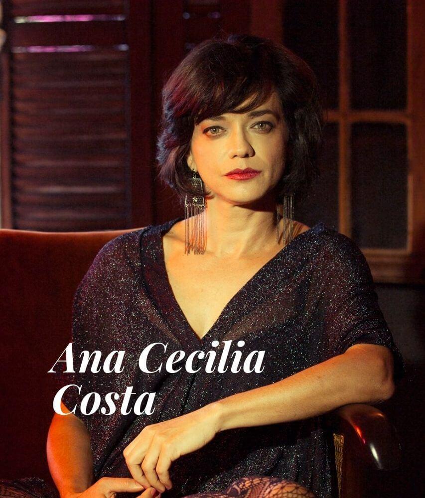 Ana Cecilia Costa_banner