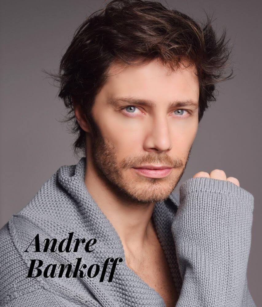 Andre Bankoff_banner
