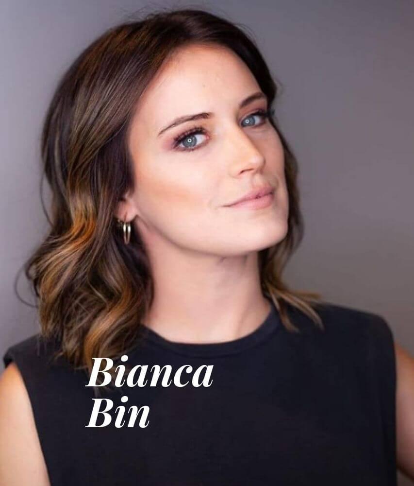 Bianca Bin_banner