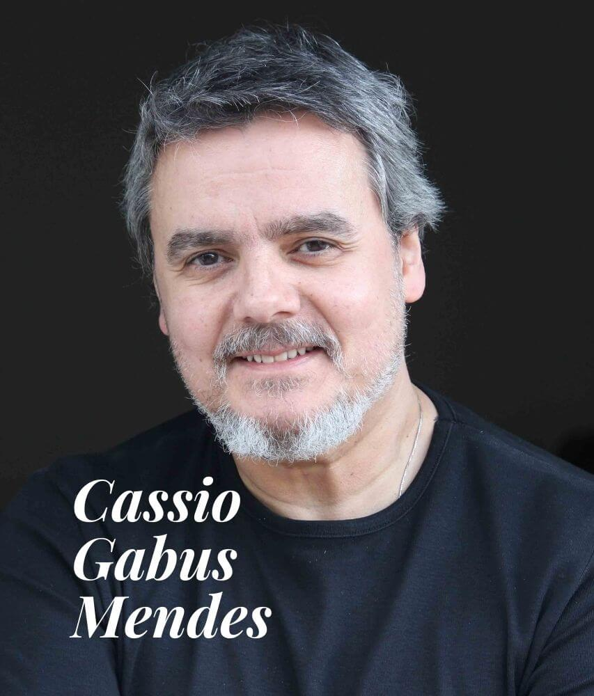 Cassio Gabus Mendes_banner