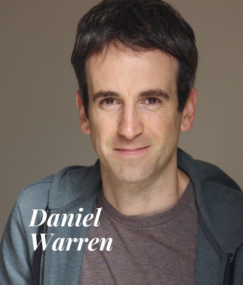 Daniel Warren_banner