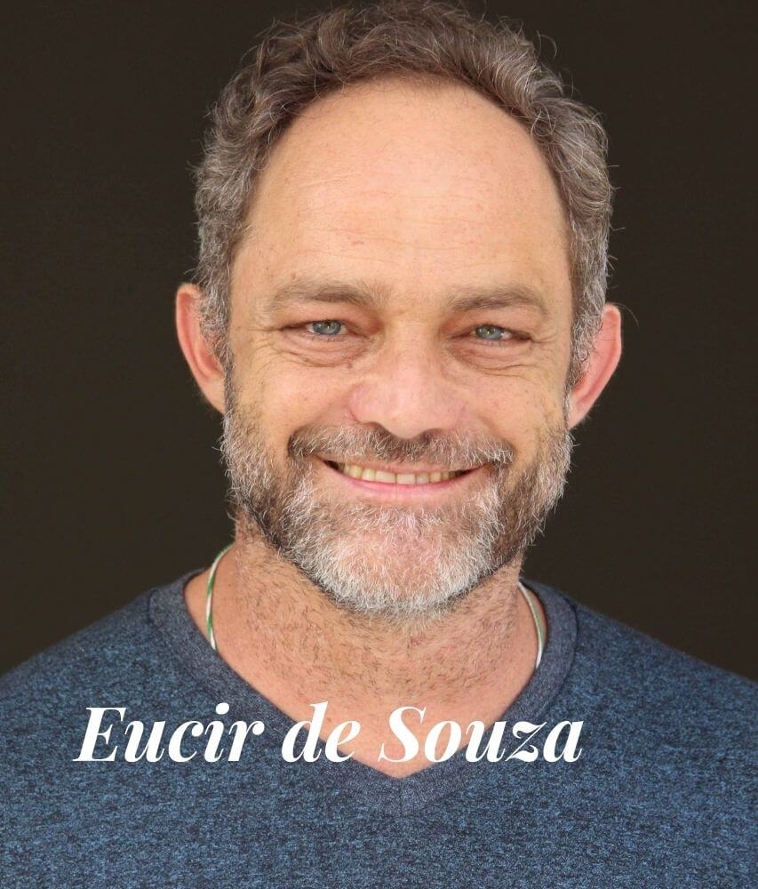 Eucir de Souza_banner