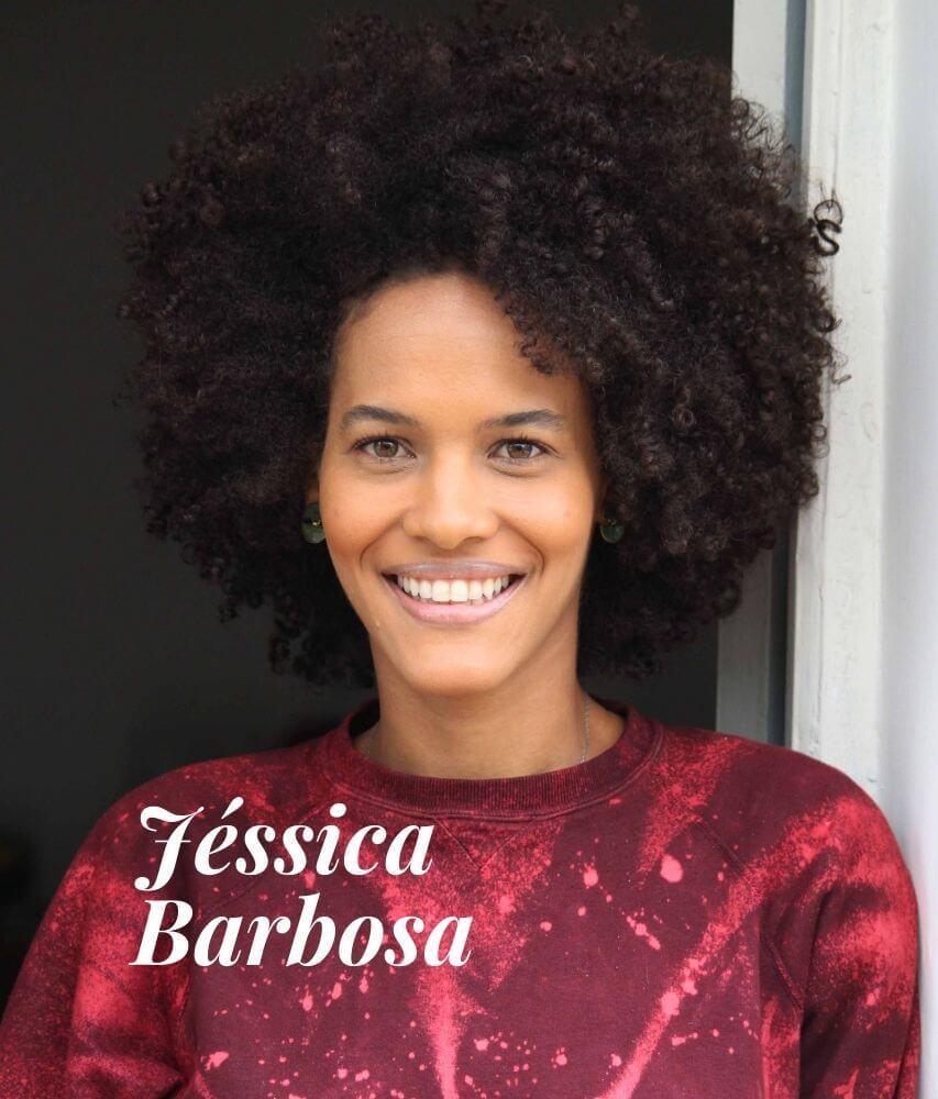 Jéssica Barbosa_banner