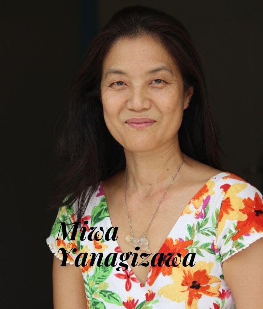 Miwa Yanagizawa_banner