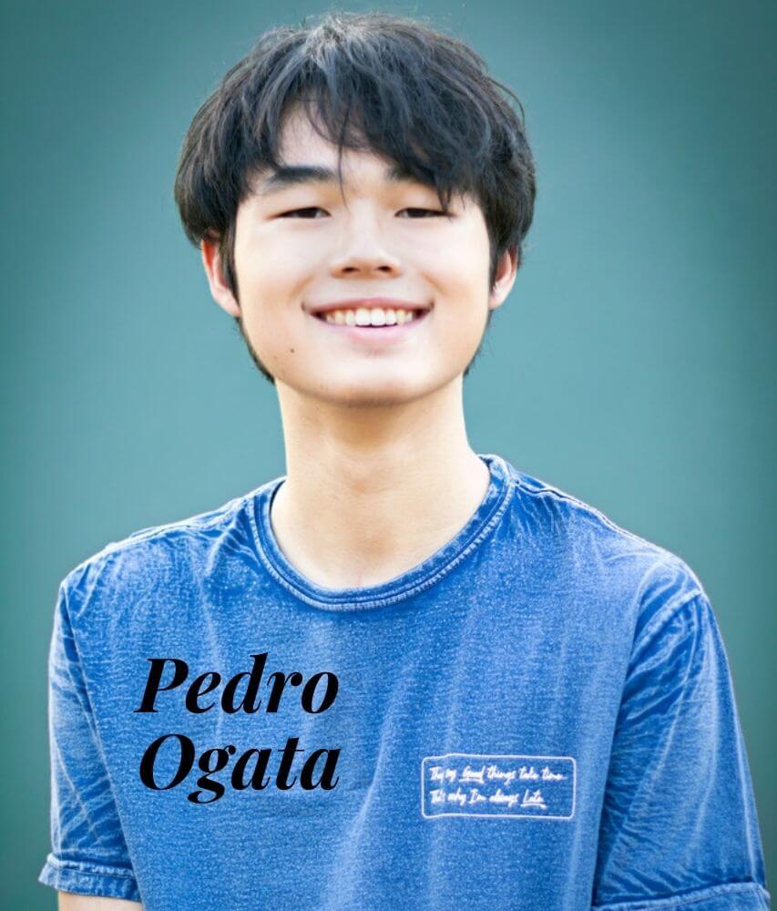 Pedro Ogata_banner