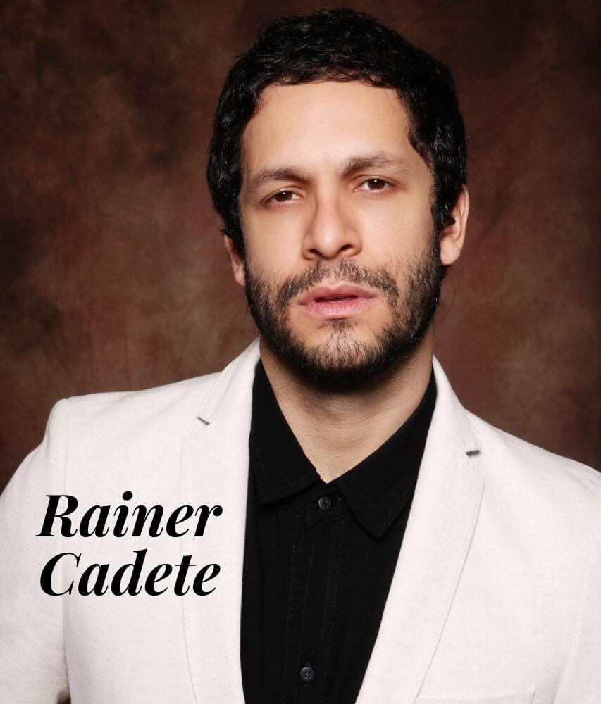 Rainer Cadete_banner
