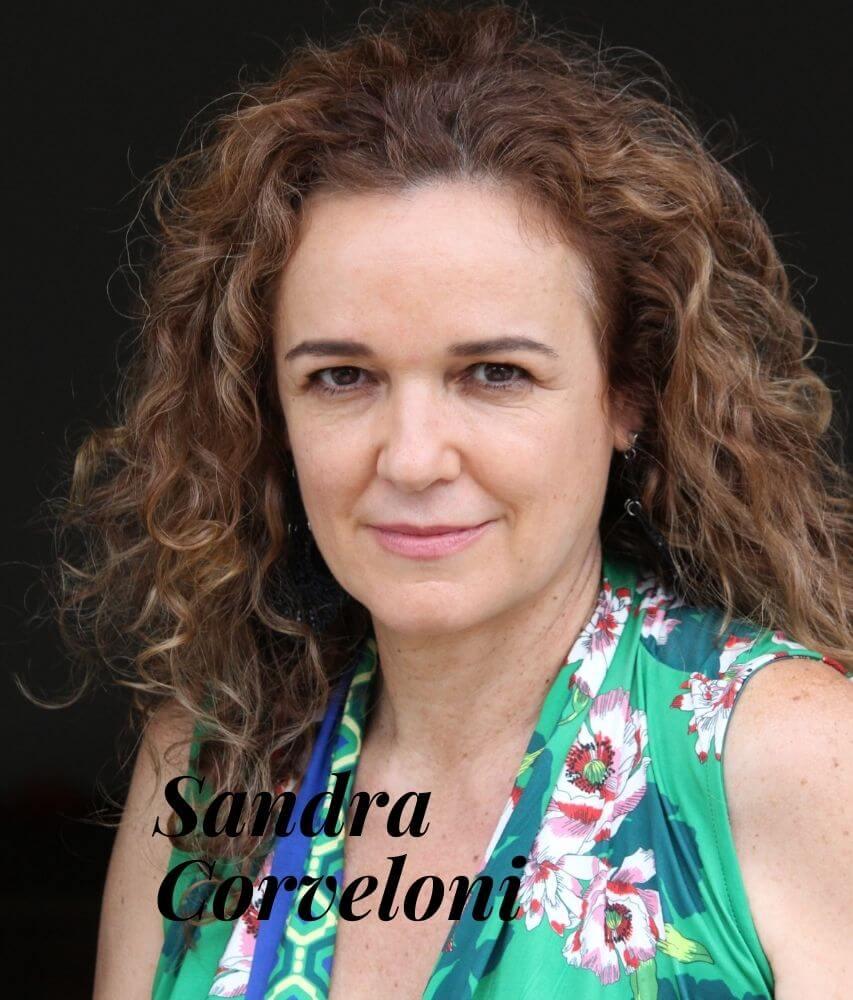 Sandra Corvelon_banner
