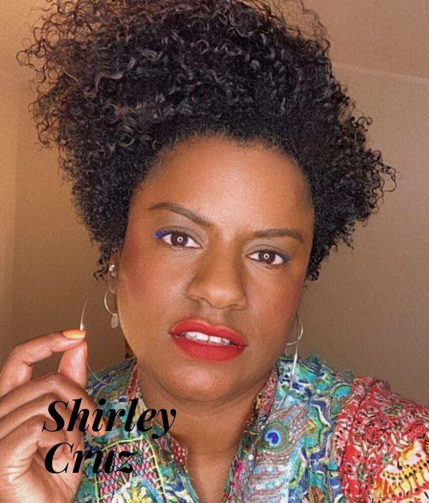 Shirley Cruz_banner