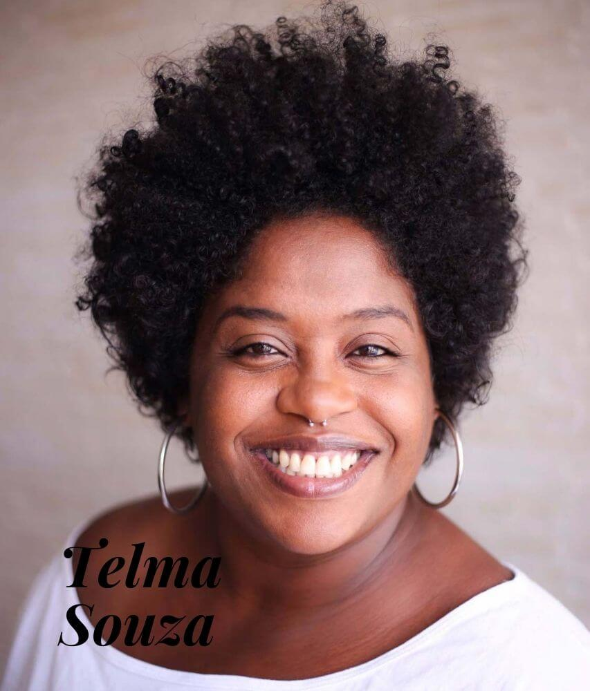 Telma Souza_banner