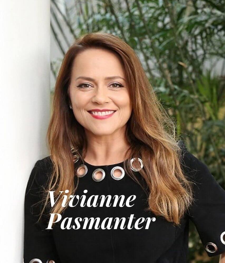 Vivianne Pasmanter_banner