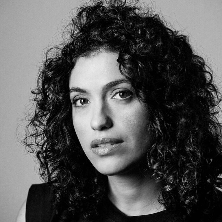 Mariana Ruggiero
